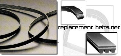 Gates serpentine belt cross reference master pro belt cross reference